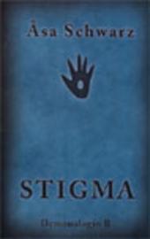 Stigma - Demonologin II