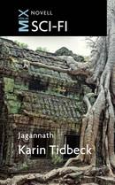 Jagganath