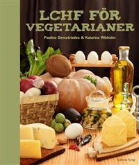 LCHF för vegetarianer