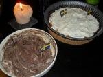 morotskaka-och-chokladmousse