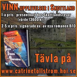 facebook_skottland_tävling_Stor