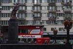 Leninstaty