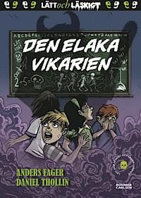 den-elaka-vikarien