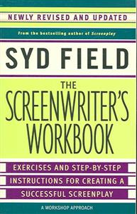 The Screenwriter´s Workbook