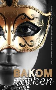 Bakom_masken_framsida_130x210