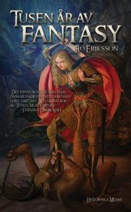 Tusen år av fantasy
