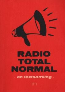 Radio Totalnormal BOKEN