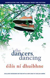 the-dancers-dancing