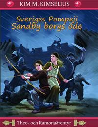 sveriges-pompeji-sandby-borgs-ode