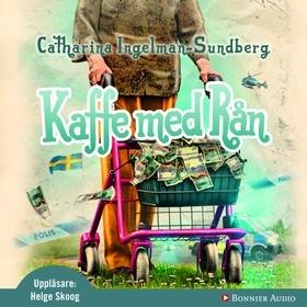 kaffe_med_ran-ingelman-sundberg_catharina-22575756-288230413-frntl